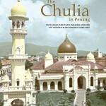 chulia-1