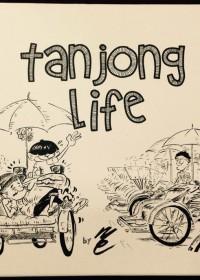 Tanjong Life