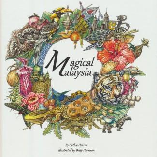 Magical Malaysia