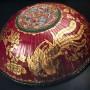 straits chinese beadwork-1