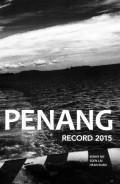 penang record cover