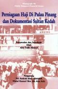 haji cover