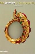 jewelry SEA