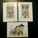 Kate A5 Print RM 10