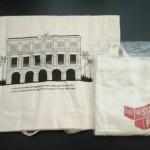 Star Bag RM 39.90