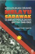 Kedudukan Orang Melayu