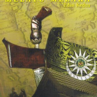 Kesultanan Melayu Melaka