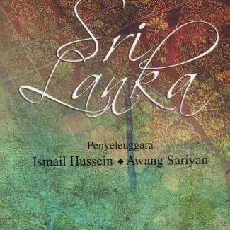 Warisan Melayu Sri Lanka