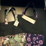 Batek-lah Eco Bag (L) RM38 (S) RM30