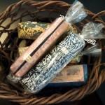 Batek-lah Pencil Case RM15