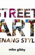 streetart-cvr