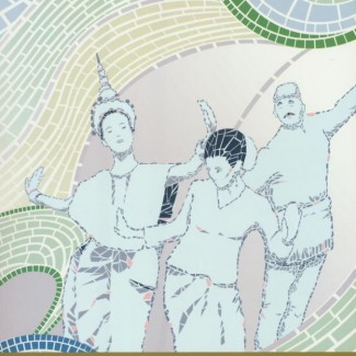 dance mosaic-cvr