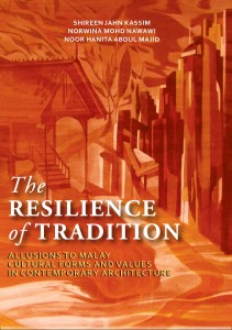 cover_the-resilience-of-tradition_25-aug_page_1-211x300