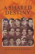 shared destiny cvr