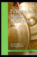 pengantar-muzik-malaysia-buku-1_300x300-300x300