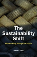 The Sustainability Shift
