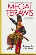 terawis
