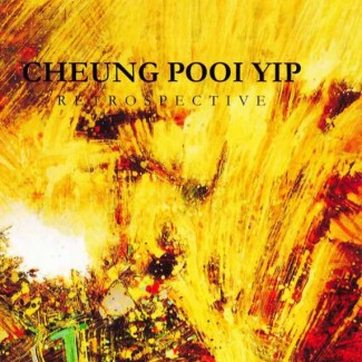 cheung pooi yip cvr