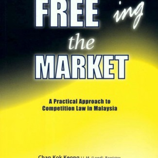 freeing the market