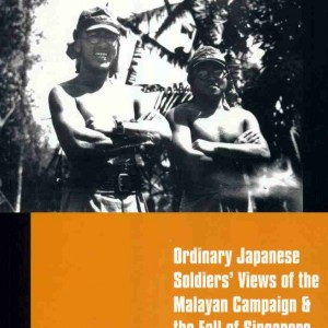 the malaya campaign 1941 42 history essay Peninsular malaysia in prehistoric times, the region was inhabited by aboriginal  people in the 2nd century  malaysia : history  the japanese occupied the  country from 1941 to 1945  from 1942 until 1945 the territory was occupied by  the japanese army in july  brooke waged a vigorous campaign against piracy.