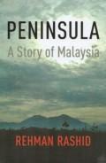 peninsula_cvr