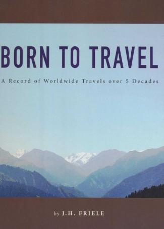 born-to-travel_cvr