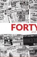 forty-5 cvr