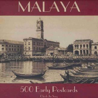 malaya 500 ppcs_cvr