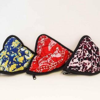 batek-lah Vshape coin purse1