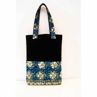 batek-lah eco bag (S)2