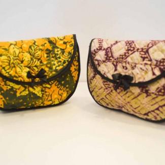 batek-lah ribbon purse (M)1