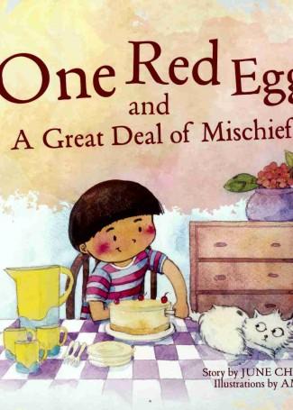 red egg_cvr
