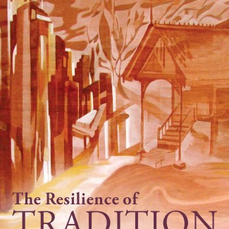The Resilience of Tradition: Malay Allusions in Contemporary Architecture