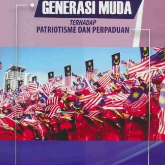 patriotisme_cvr