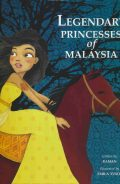princesses cover