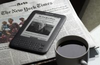 amazon-kindle-3-nyt-660x408