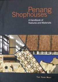 shophouses-1