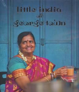 littleindia-1