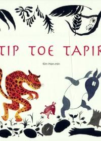 tapir-1