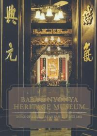 baba museum-1