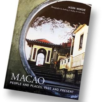 macao-1