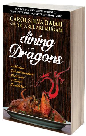 dragons-1