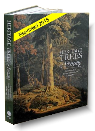 H Trees reprint 2015