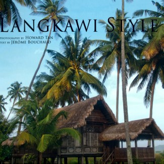 langkawi-1