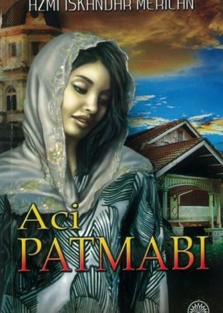 aci-patambi-cover
