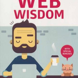 webwisdom