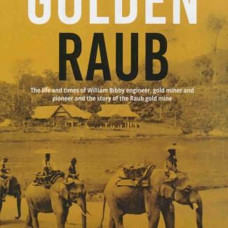 goldenraub_cvr