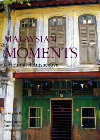 msian moments_cvr