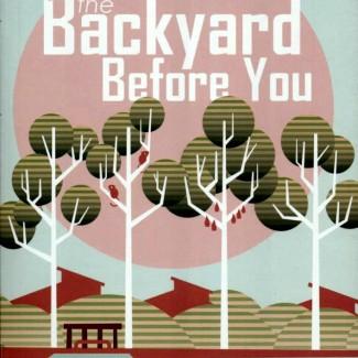 backyard_cvr