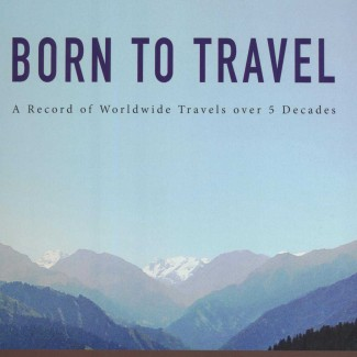 born-to-travel_cvr